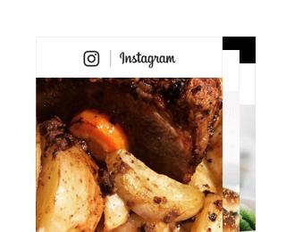 Chef Airfryer – Receita na Airfryer